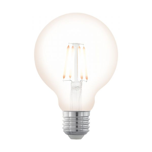 EGLO LED-Leuchtmittel E27 4W 2200K