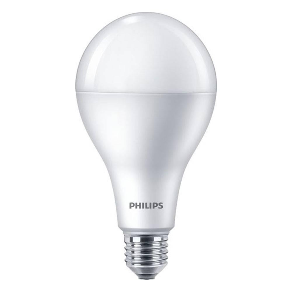 Led Birne E27 10 Watt 800-880 Lumen Lichtfarbe Wählbar Beleuchtung