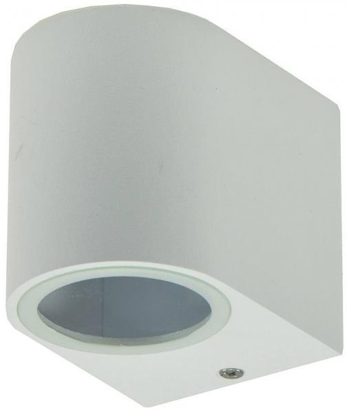 LED-Wandleuchte CTW-1-V2 IP44