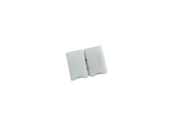 Bioledex LED Streifen Connector 8mm