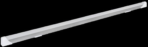 LED-Deckenleuchte, 1.700 lm, 4000K, 120cm, neutralweiß