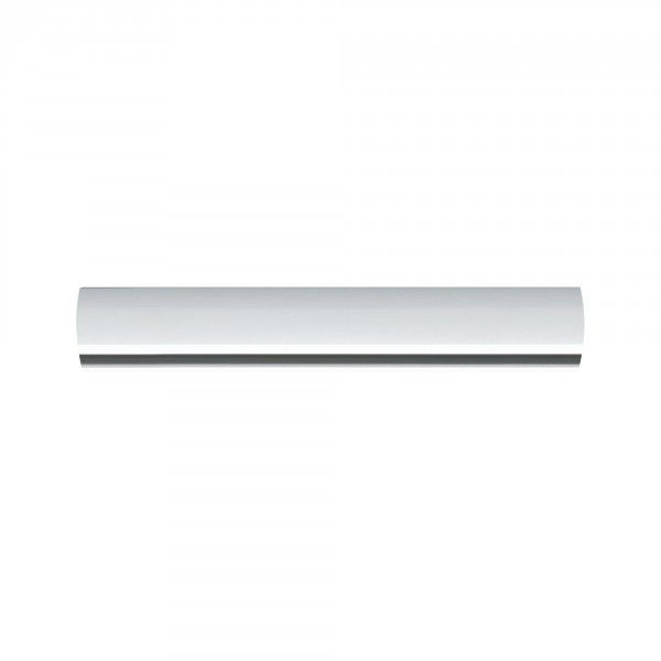 Paulmann URail Schiene 0,1m weiß 230V