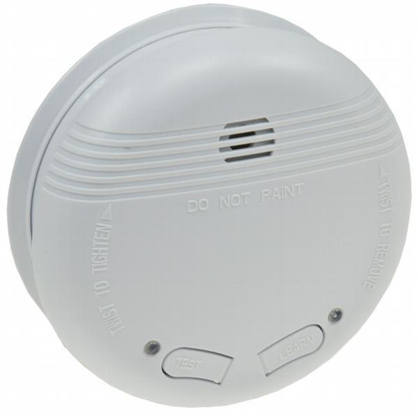 Funk-Rauchmelder CT-RM Pro
