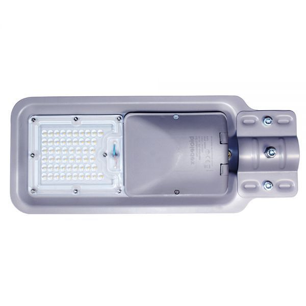 Bioledex LED Straßenleuchte 60W 6000Lm 4000K