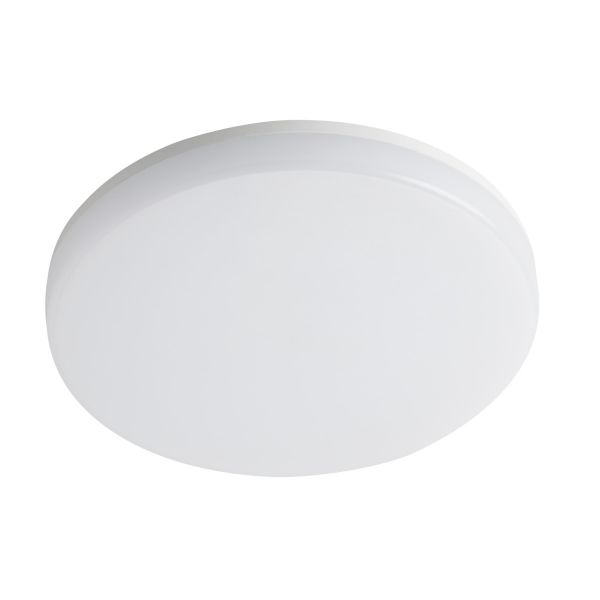 LED-Deckenleuchte VARSO LED HI 36W-NW-O