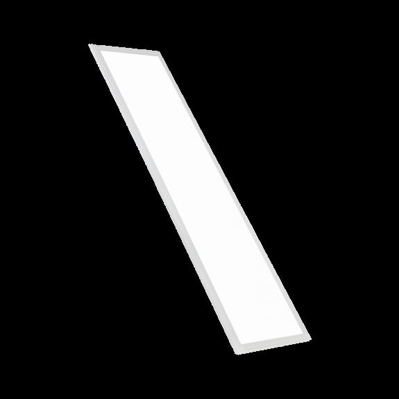 SpectrumLED Panel Algine 46W 30x120cm warmweiß