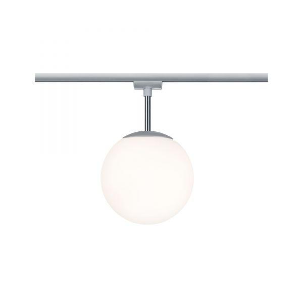 Paulmann URail Ceiling Globe Small max.10W E14 ohne Leuchtmittel