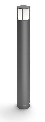 Philips Lighting myGarden Sockel-/Wegeleuchte Stock