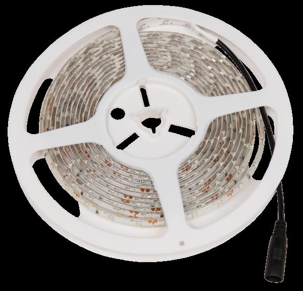 LED-Stripe, 240 LEDs, 4m, IP44