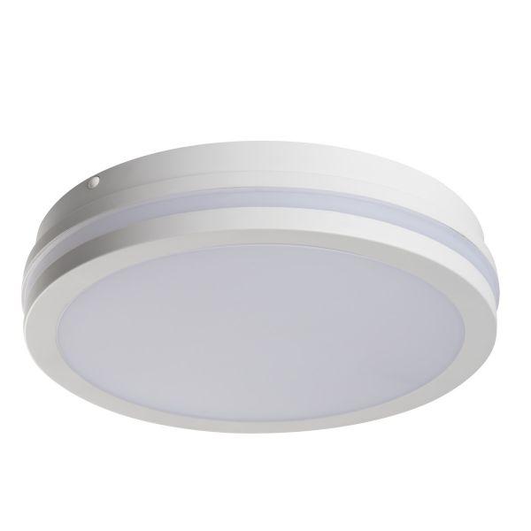 LED-Deckenleuchte BENO LED 24W NW-O-SE