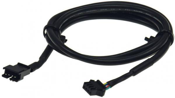Verlängerungskabel für RGB LED-Stripes