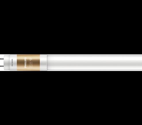 Philips MasterConnect LED tube Ultra Output 120 cm 16,5 Watt 2.300/2.500 Lumen Lichtfarbe wählbar
