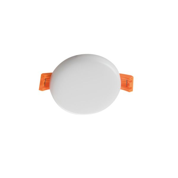 Downlight AREL LED DO 6W
