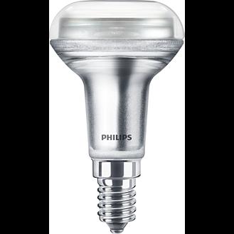 Philips CorePro LEDspot 4,3W E14 36° dimmbar
