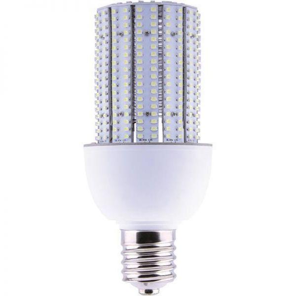 LED-Straßenleuchte RETROFITprotect E27 28W 4500K