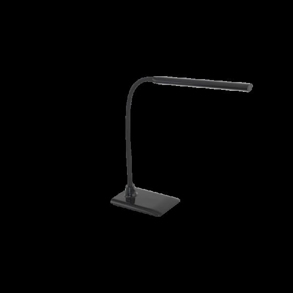 EGLO LED Tischleuchte LAROA 4,5 W