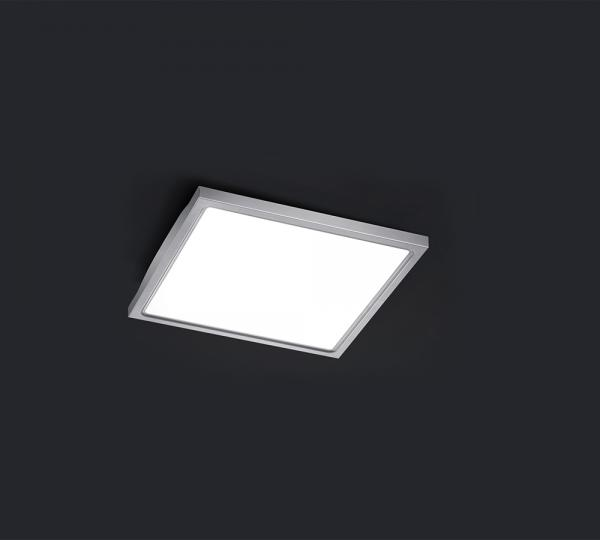 TRIO LED Deckenleuchte FUTURE