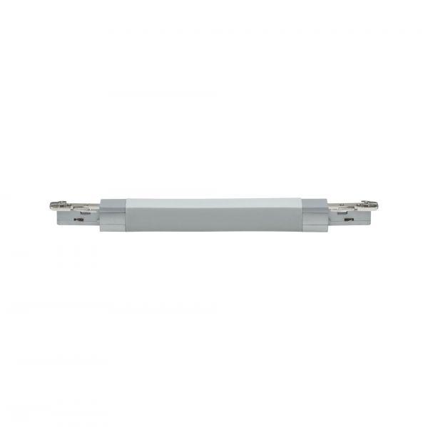 Paulmann URail Flex Verbinder II max. 1000W Chrom matt