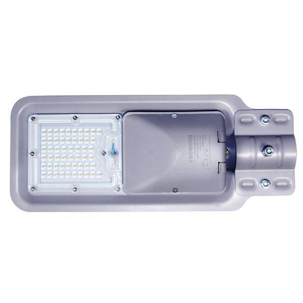 Bioledex LED Straßenleuchte 150W 15000Lm 4000K