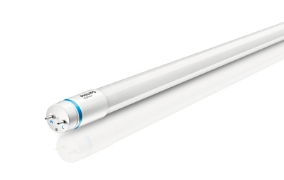 Philips Master LED tube High Output 90 cm 12 Watt 1.575 Lumen Lichtfarbe wählbar