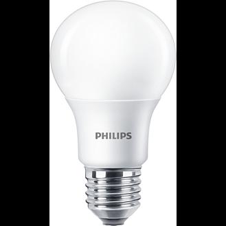 Philips Master LEDbulb 5,5W E27 matt DimTone