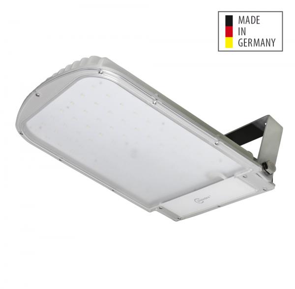 Bioledex ASTIR LED Fluter 70W 120° 6510Lm 5000K Grau