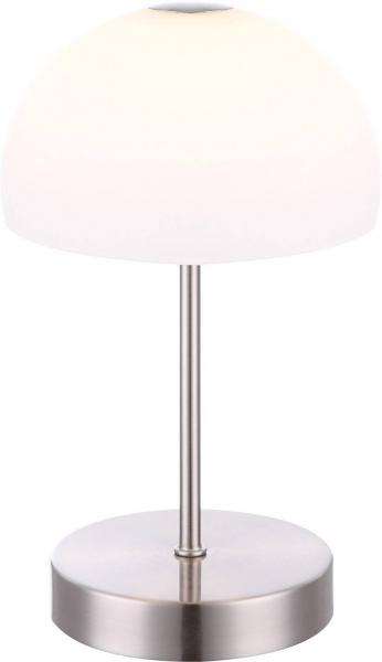 LED Tischleuchte mit Touch Schalter 400lm 5W