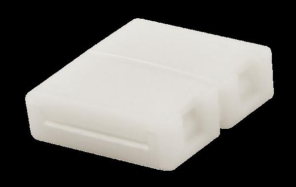 Verbinder für LED-Stripe, 2Pin auf 2Pin, 10mm