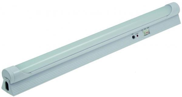 LED Notleuchte CTNL-90 SMD-UB 600lm