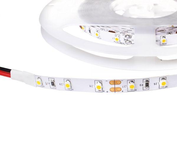 Bioledex 5m LED Streifen warmweiss