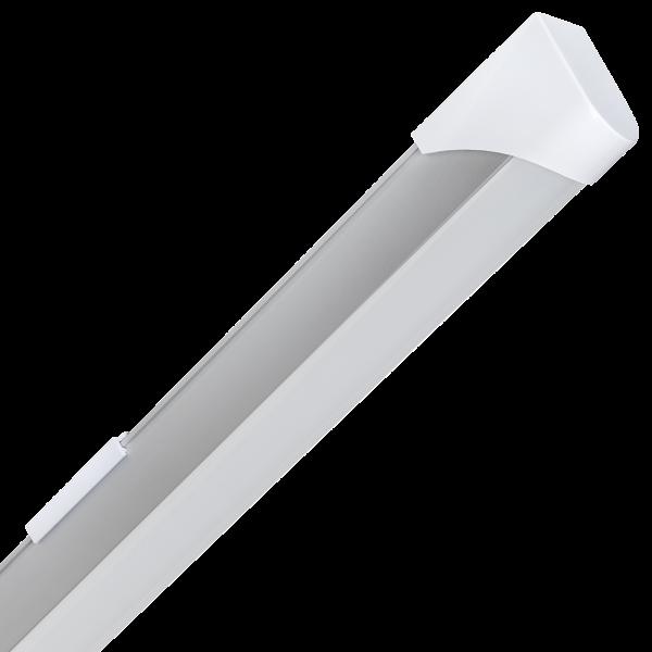 LED-Deckenleuchte, 2.200 lm, 4000K, 150cm, neutralweiß