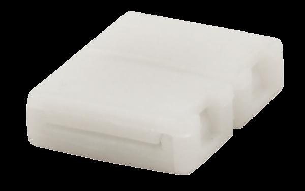 Verbinder für LED-Stripe, 5Pin auf 5Pin, RGB+ weiß, 10mm