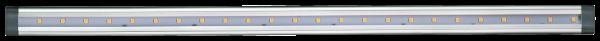 LED-Unterbauleuchte McShine SH-50, 5W, 450 lm, 50cm, warmweiß