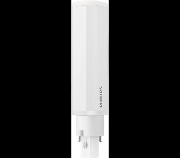 Philips CorePro G24d-2 PLC Lampe 6,5 Watt 600 - 650 Lumen Lichtfarbe wählbar