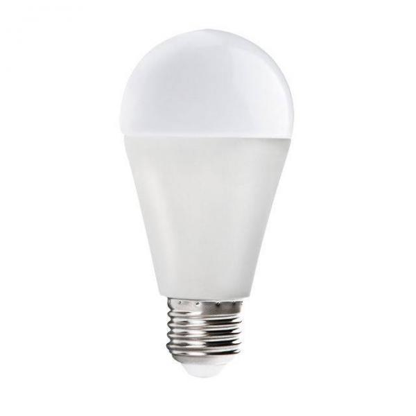 Kanlux Rapid Hi E27 LED Birne 15 Watt 1.520 Lumen Neutralweiß