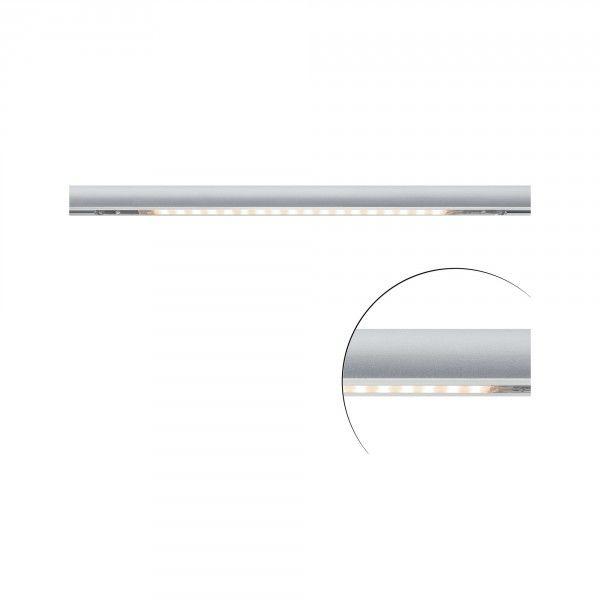Paulmann URail LED Spot Inline 2W transparent
