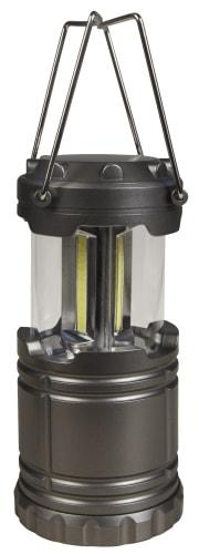 LED Campingleuchte COB LED 3 Watt