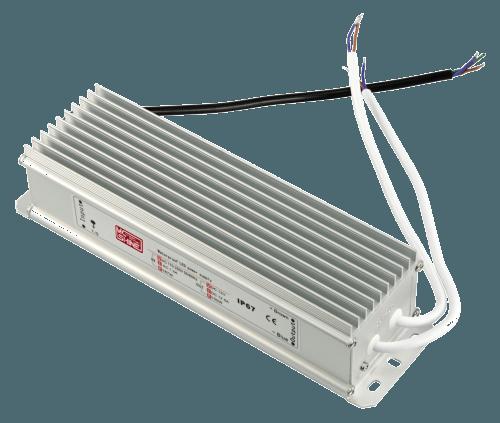 Trafos Netzteile Treiber | Zubehör | LED Homeshop