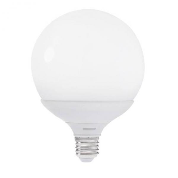 Kanlux LUNI LED Globe Birne 16 Watt 1520 Lumen warmweiß
