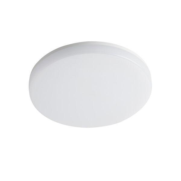 LED-Deckenleuchte VARSO LED 18W-NW-O-SE