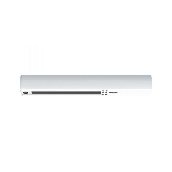 Paulmann URail Endeinspeisung max.1000W, 230V, weiß