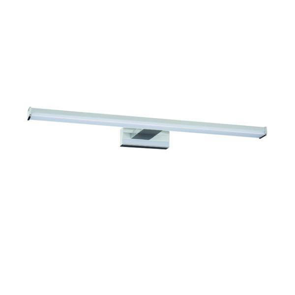 Kanlux LED-Leuchte Asten 8W IP44 400mm