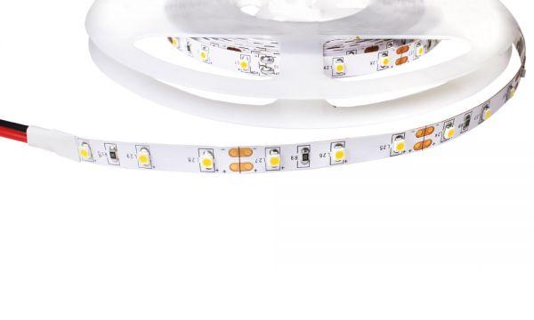 Bioledex 5m LED Streifen weiss