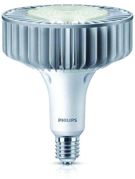 Philips TrueForce Highbay E40 100W für Hallenleuchten