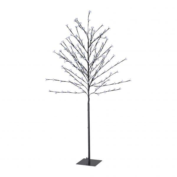 LED Deko-Baum für Außen