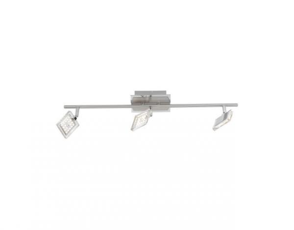 Paul Neuhaus LED- Deckenleuchte DAAN