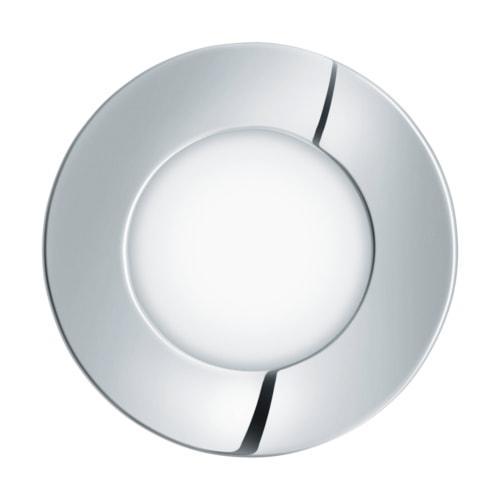 Eglo LED- Deckeneinbau Strahler FUEAVA
