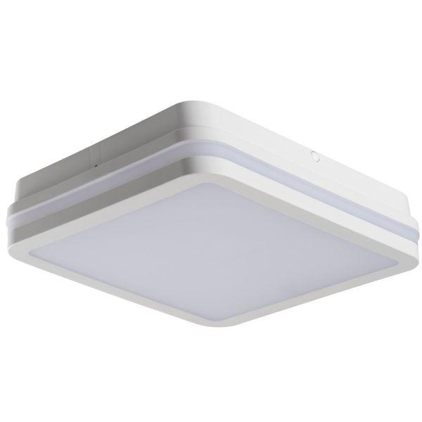 LED-Deckenleuchte BENO LED 24W NW-L-SE