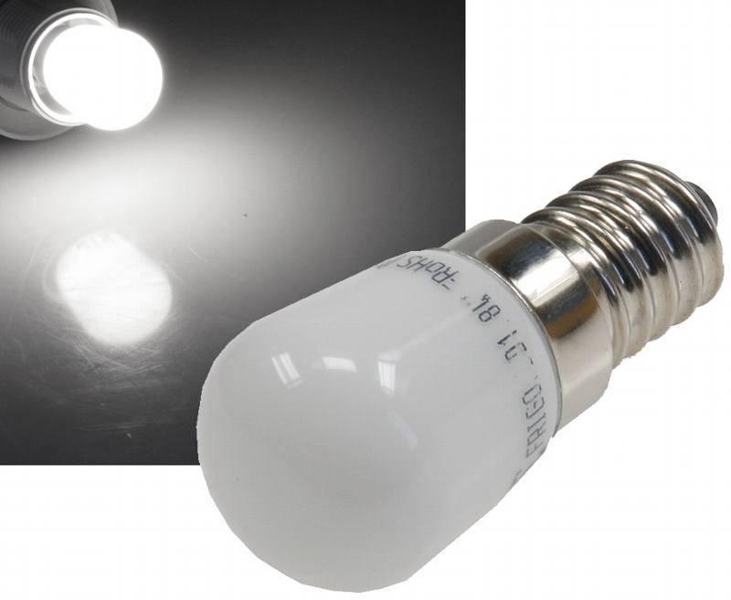 Kühlschranklampe Led : Led kühlschranklampe led leuchtmittel und lampen günstig online