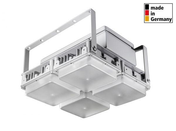 Bioledex SILLAR-4Q LED Leuchte 115W 9500Lm 120° 5200K